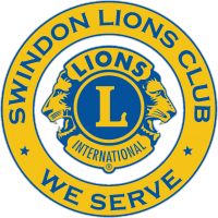 Swindon Lions Club